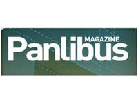 Panlibus 200