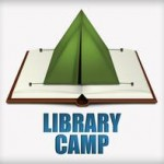 LibraryCamp