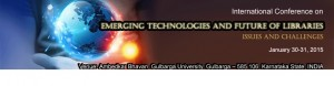 Emerging_Tech_India_conf_logo